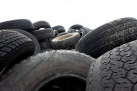 Don't Throw Away Those Old Tyres - Repurpose Them with These Handy Ideas