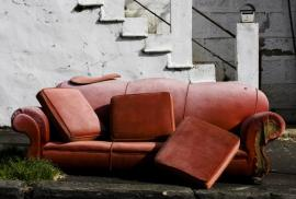 How To Clear Away Unwanted Furniture In Kingston Upon Thames