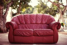Tips on Recycling Old Furniture in Islington