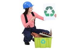 5 Reasons to Recycle Your Waste